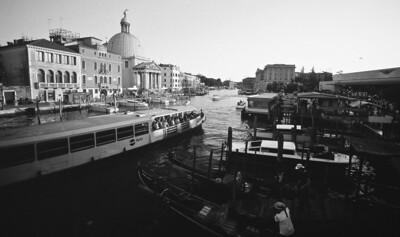 0701-Venice-B&W-4