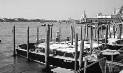 0701-Venice-B&W-9
