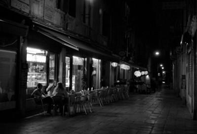 0721-Venice-B&W-11