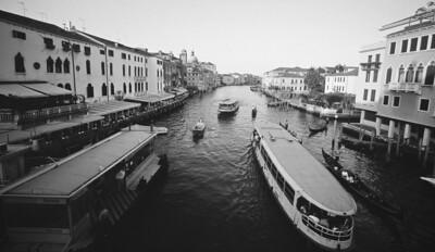 0701-Venice-B&W-6