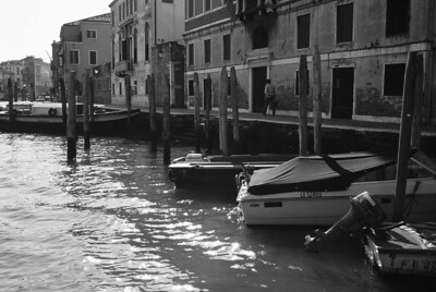 0701-Venice-B&W-8