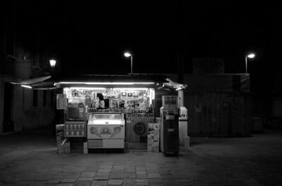 0721-Venice-B&W-13
