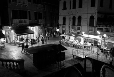 0721-Venice-B&W-15
