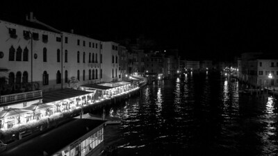 0721-Venice-B&W-14