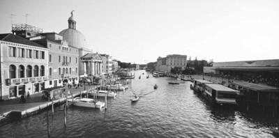 Venice012-1