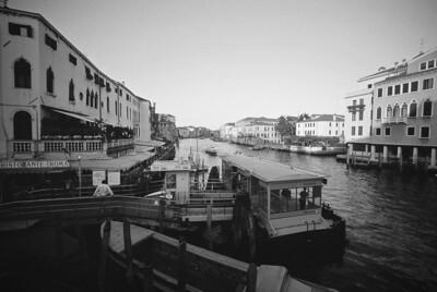 0701-Venice-B&W-5