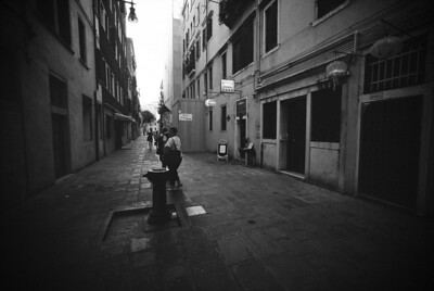 0701-Venice-B&W-3