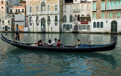0721-Venice-Color-12