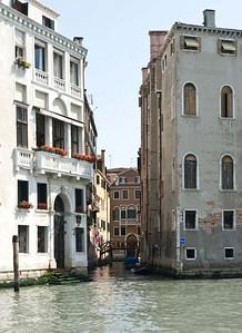 0721-Venice-Color-19
