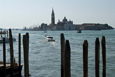 0721-Venice-Color-27