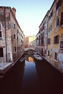 0701-Venice-Color-23