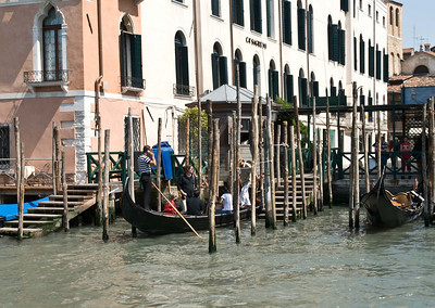 0721-Venice-Color-9