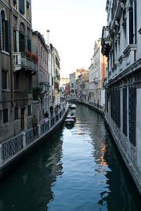 0721-Venice-Color-20