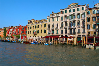 venice in color-8