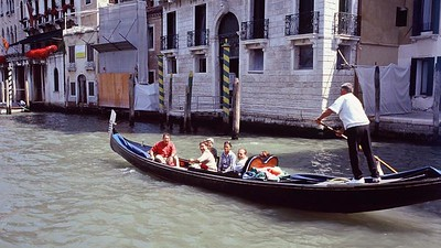 0701-Venice-Color-11