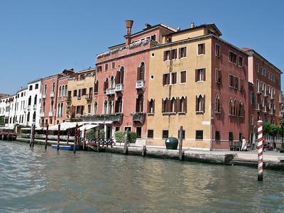 0721-Venice-Color-10