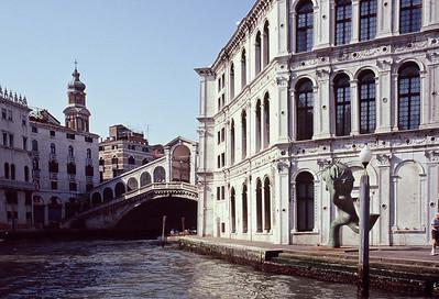 0814-Venice-Color-22