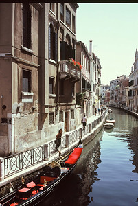 0701-Venice-Color-21