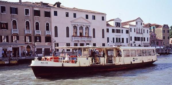 0701-Venice-Color-24