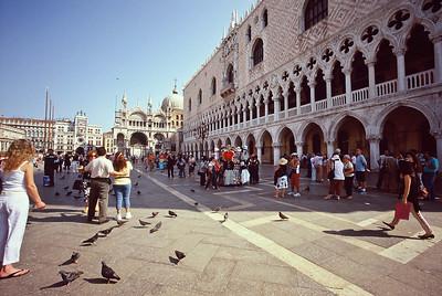0701-Venice-Color-34