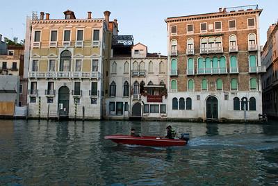 0721-Venice-Color-13