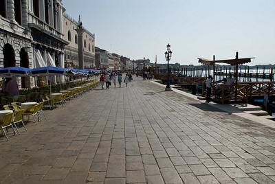 0721-Venice-Color-29