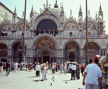 0701-Venice-Color-35