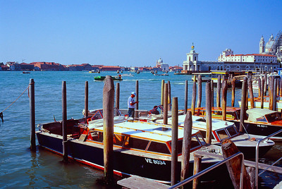 venice in color-9