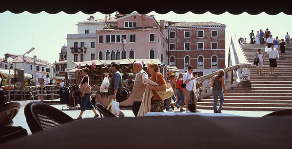 0701-Venice-Color-39