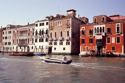 0701-Venice-Color-17