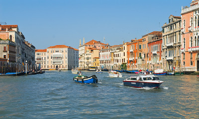 venice in color-1