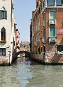 0721-Venice-Color-18
