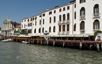 0721-Venice-Color-8