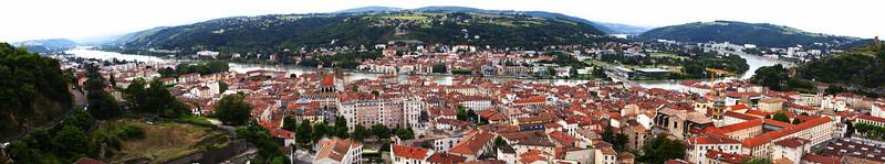 Vienne - Isère - France