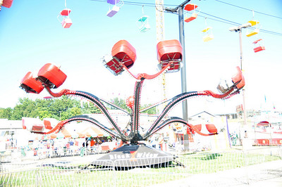 WNC fair