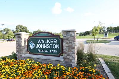 Walker Johnson Park