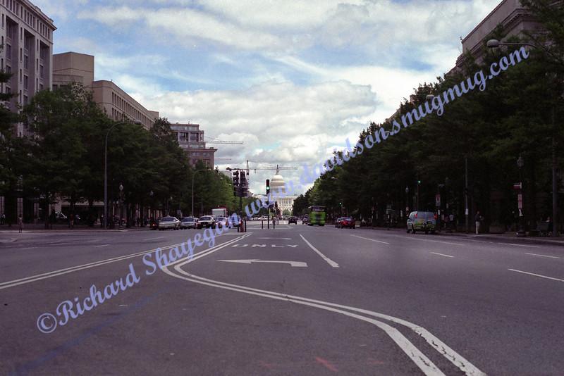 Capitol Building (Washington, DC)
