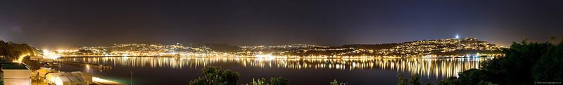 IMG_9799 Panorama3