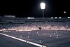 Wellington Phoenix vs Adelaide United at the Cake Tin.