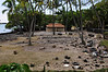 Keauhou Bay beach park