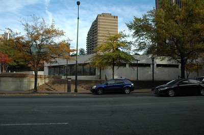 713 West Peachtree St