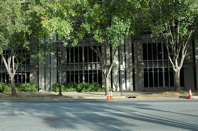759 West Peachtree Street