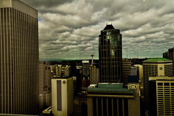 Id Seattle - the dark side.