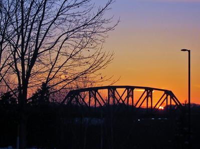 Bridge-RR (41)