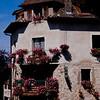 Yvoire - Haute Savoie - France