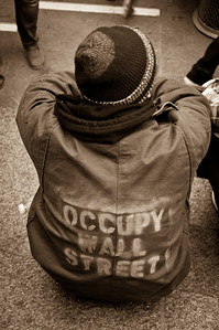 Occupy Wall Street-5