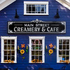 Creamery & Cafe<br /> Wethersfield, CT