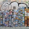 Street vendor, Athens, Greece
