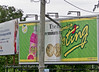 Photo by Shari Kavalin<br /> August 25, 2014<br /> Street scenes in Jamaica.