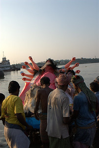 Calcutta (69 of 110).jpg